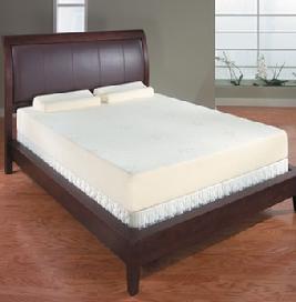 Adjustable Bed Mattresses Compare Craftmatic