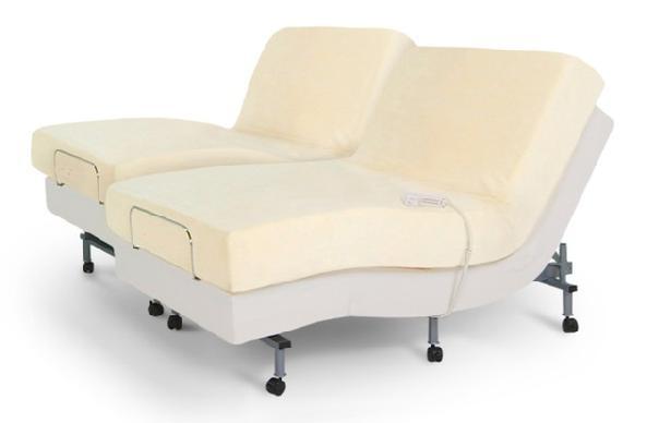 Twin Mattresses Costco Gel Memory Foam 3 Inch Mattress Topper Queen Novaform Mattress | Bed ...