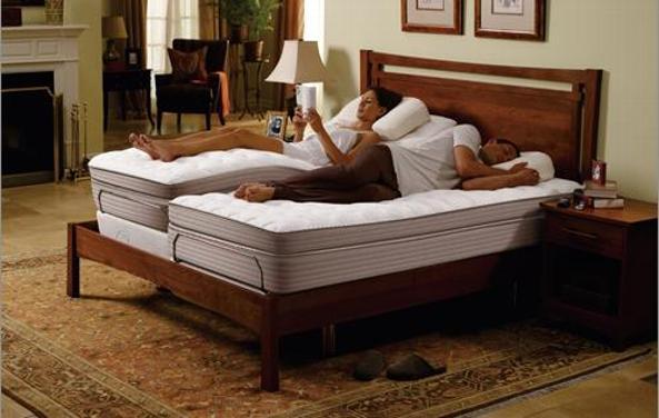 Senior Approved Adjustable Beds amp Mattresses Up To 70 Off